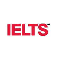 IELTS classes, taught by experienced professionals!