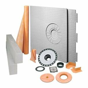 Bathroom Shower Tile Supplies 20% OFF delivered to your door!