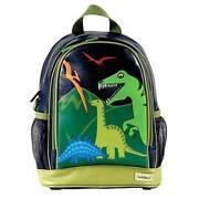 Bobble Art Backpack