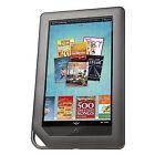 Barnes & Noble Nook Color Nook Tablets & eReaders