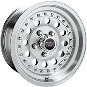 5X4.5 Wheels