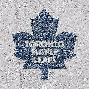 TORONTO MARLIES VS. ROCHESTER AMERICANS - UP TO 4 TICKETS