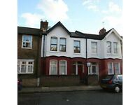 Three double bedroom property in Peckham!!! available now!!!