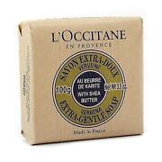 L'occitane Verbena