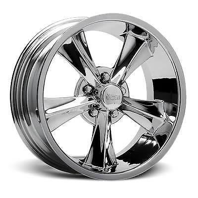 Rocket Racing Wheels Ebay
