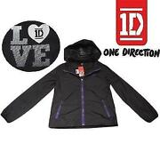 One Direction Jacket
