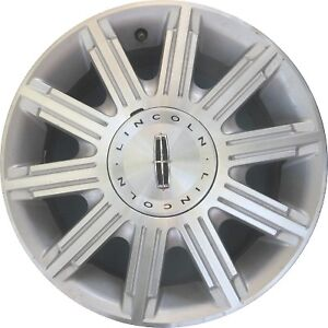 Looking for Town Car Grand Marquis rims wheels