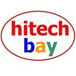 hitechbay