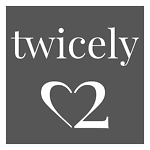 twicely