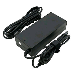 Chargeur hp compaq model  ppp012l s