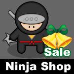 ninjashoptokyo