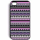 Fonecases4u Cases and Covers for iPhone 5s