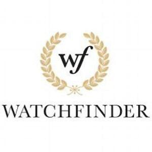 Wanted: WATCHFiNDER IS BUYING ROLEX, AP, BREITLING ANY PRICE WE PAY THE MOST COME SEE US TODAY