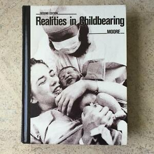 Realities in Childbearing