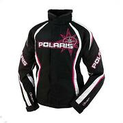Polaris Jacket