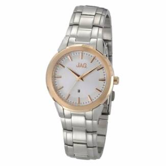 Ladies JAG watch - Brand New - RRP $219 - Unwanted Gift