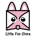 littlefoxstore