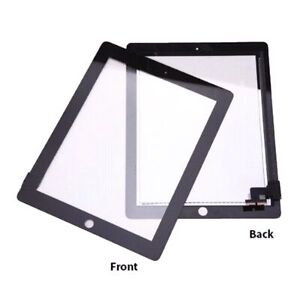 i pad 2 replacement screen for sale Cambridge Kitchener Area image 4