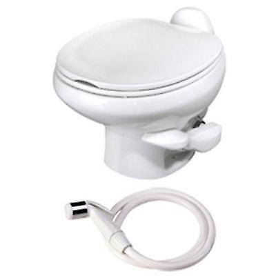 Camping Thetford WC Mobil Toilette Chemietoilette Porta Potti Qube 165