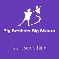 Big Brothers Big Sisters Golf Tournament Volunteers Needed