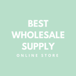 Best Wholesale Supply