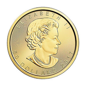 Newfoundland Coins Wanted