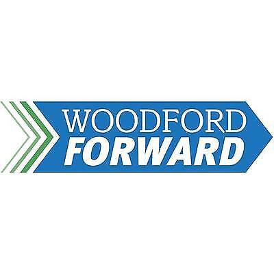 Woodford Forward Foundation