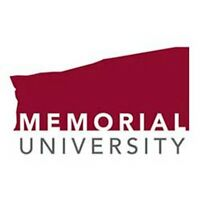 ON MEMORIAL CAMPUS - $12/hour - First 2 weeks of classes