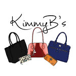Kimmy s Purses And Bags