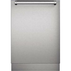 24-inch Built-In Dishwasher with Star Speed