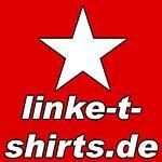 linke-t-shirts_de-shop