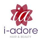 i-adore hair & beauty