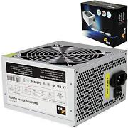 400 Watt Power Supply