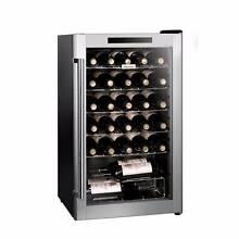 Hisense 29 Bottle Wine Cooler - New Como South Perth Area Preview