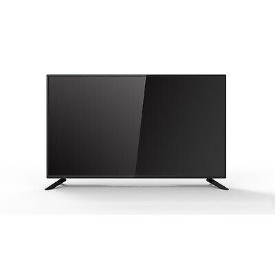 "AKTV4029 TV 101,6 cm (40"") Full HD Wi-Fi Nero"