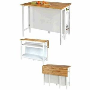 kitchen island buy sell items tickets or tech in