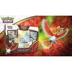 Pokémon Shining Legends Premium Powers Collection