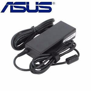 Asus Power Adapter Charger - Only $22.95 - Save Money - Free Shipping Canada