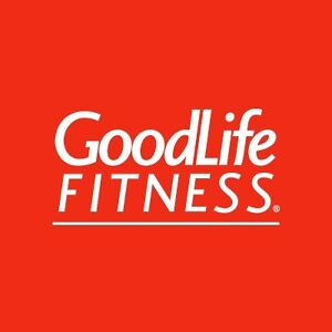 GoodLife: 21 Lvl 1 Sessions for Sale