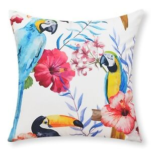Tropical Cushion Campbelltown Campbelltown Area Preview
