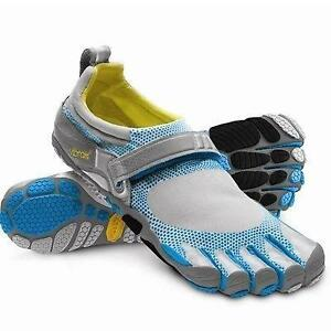 on sale f686e d6149 Women s Vibram Fivefingers Bikila