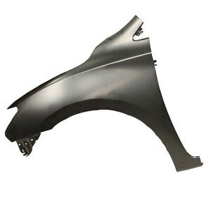 NEW 2013-2015 NISSAN SENTRA FENDERS