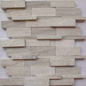 In Stock -  Exclusive Mosaic Tile Colors