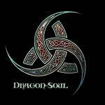 DRAGON SILVER JEWELRY AND LEATHER