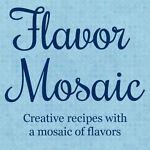 flavormosaic