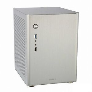 NIB: Kraft D4 Mini-ITX case London Ontario image 2