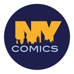 NYComics