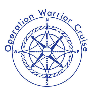 Operation Warrior Cruise