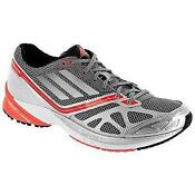 Adidas Adizero Running Shoes Men