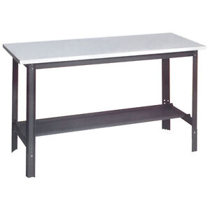 WORK TABLES ON SALE. LOWEST PRICED WORK BENCHES. FAST DELIVERIES